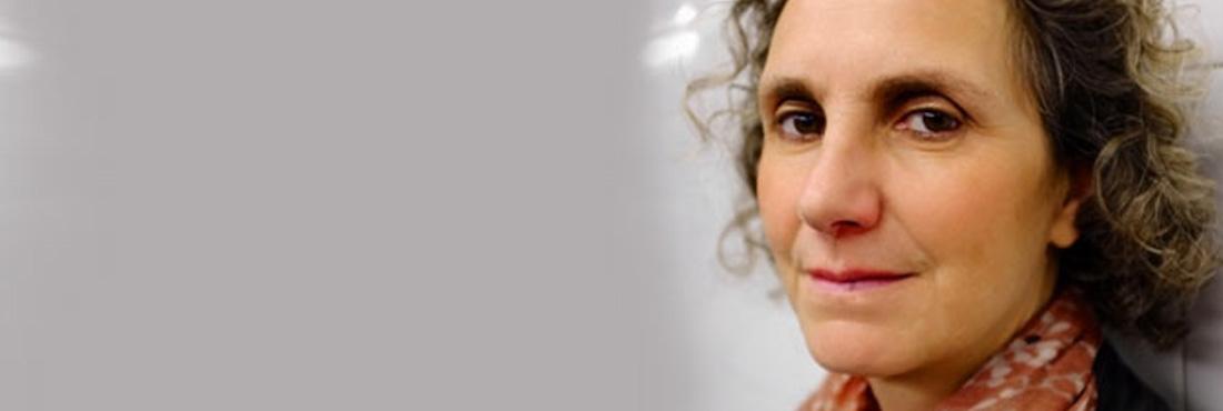 Cheryl-Moskowitz