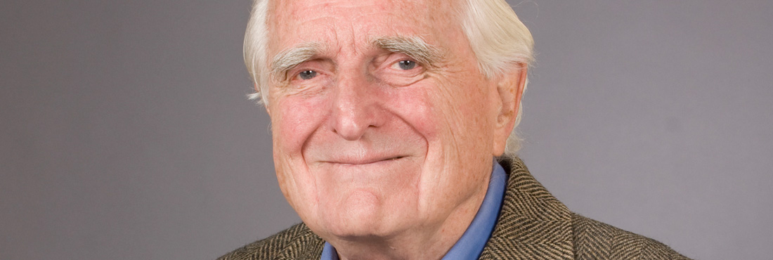 Douglas-Carl-Engelbart