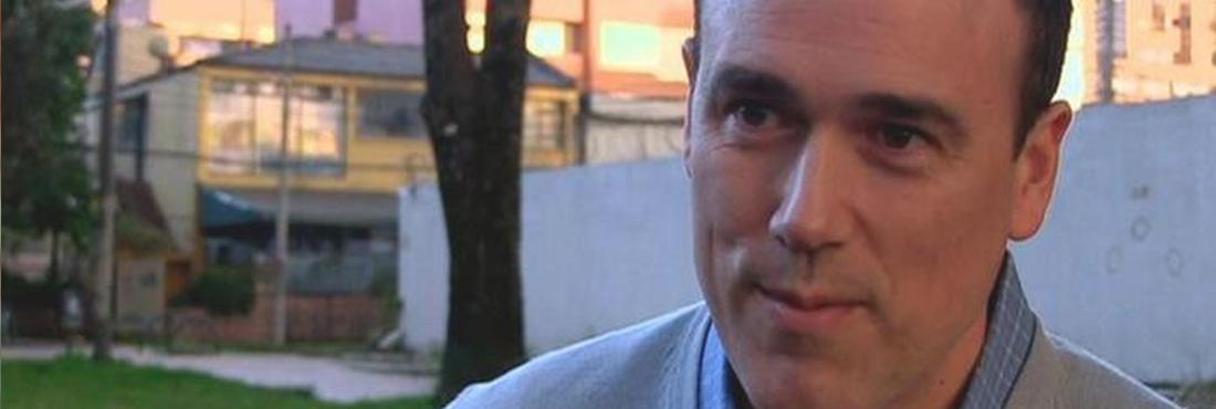 Felipe-Vergara