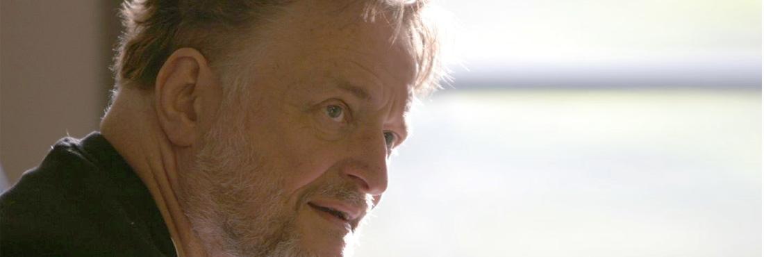 John-Conway