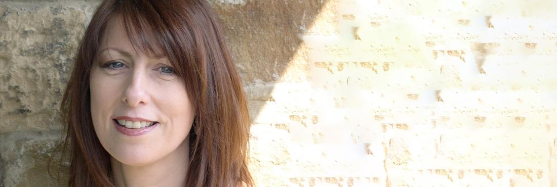 Michelle-Hodgson
