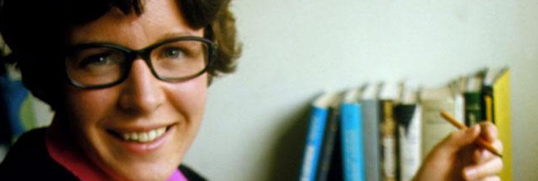 Susan-Jocelyn-Bell-Burnell