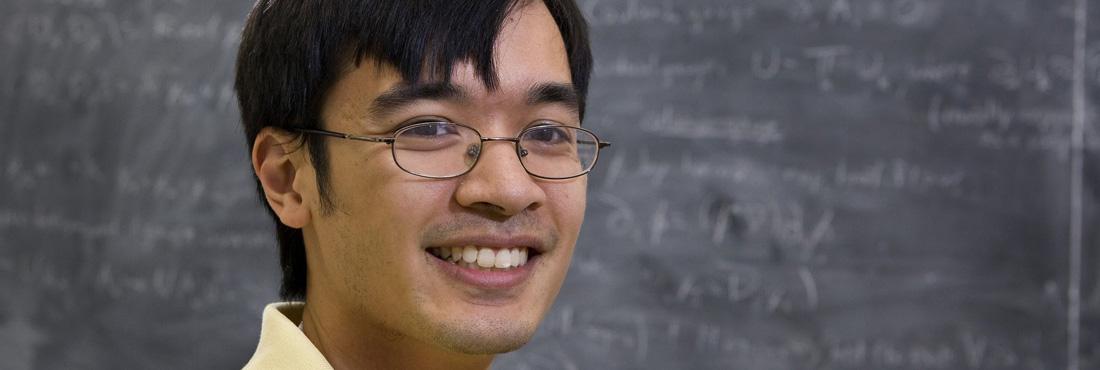 Terence-Chi-Shen-Tao